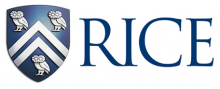 Rice University | Wiess School of Natural Sciences