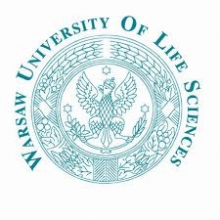 Warsaw University of Life Sciences - SGGW (WULS-SGGW)