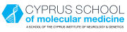 The Cyprus School of Molecular Medicine