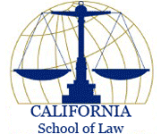 California School of Law