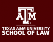 Texas A&M School of Law