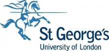St George's University of London