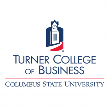 Turner College - Columbus State University