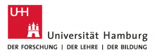 University of Hamburg, Institute of Law & Economics