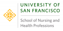 University of San Francisco - School of Nursing and Health Professions