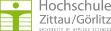 University of Applied Sciences Zittau/Goerlitz