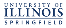 University of Illinois Springfield