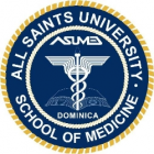 All Saints University, Dominica