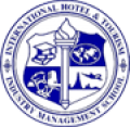International Hotel and Tourism Industry Management School