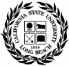 California State University Long Beach College of Business Administration