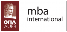 Mba Part-time Internazionale