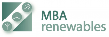 MBA Renouvelables