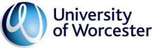 MBA: Universitatea Din Worcester
