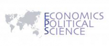 Master in Economics and Political Science (EPS)