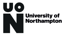 Université De Northampton MBA