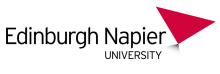 Edimburgo Napier University MSc Business Management