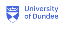Università Di Dundee, Master Of Education
