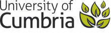 Online MBA Finance and Sustainability - University of Cumbria (UK)