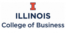 Université D'illinois Master En Administration Des Affaires (imba)