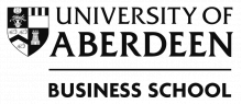 University Of Aberdeen Online Msc Keuangan
