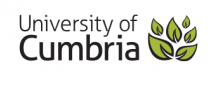 Online LL.M im internationalen Wirtschaftsrecht - University of Cumbria (uk)