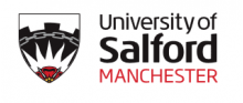 In linea di gestione del progetto msc - University of Salford (UK)
