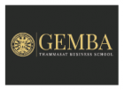 GEMBA: Master Of Business Administration W Global Business Management
