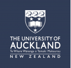 Het University of Auckland Certificate in Foundation Studies