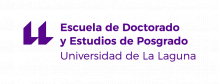 Doctorate In Atlantic Islands. History, Heritage And Institutional Juridical Framework (interuniversity) Search