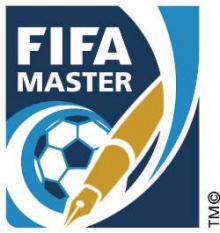 FIFA Master - International Master in Management, Rechten en Geesteswetenschappen van de Sport