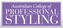 Australian College of Professional Styling - Professional Photo, Film, TV & Personal Stylist Course