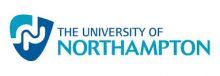 MBA: Universitatea Din Northampton
