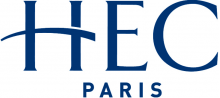 HEC Paris Online Master's in Innovation and Entrepreneurship