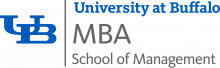 MBA Full-Time
