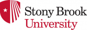 Stony Brook Universiteit Mba