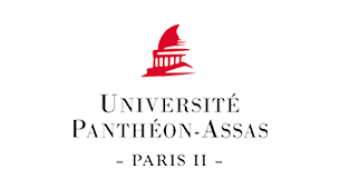 Bacharel Em Leis (LL.B) - Université Panthéon-Assas (Paris II)