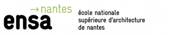 Bachelor in Architecture and Urbanism - ENSA Nantes