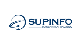 Master Of Science (Hons) In Ingegneria Informatica - SUPINFO