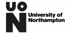 University Of Northampton DBA - İşletme Doktora