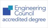 75338_engineering-council.jpg