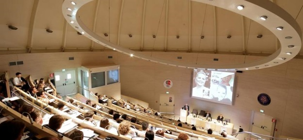 university of trieste in italy master degrees