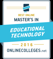 Master of Science (MS) in Instructional Design and Technology, Chicago,  USA  Online MSc! 2019