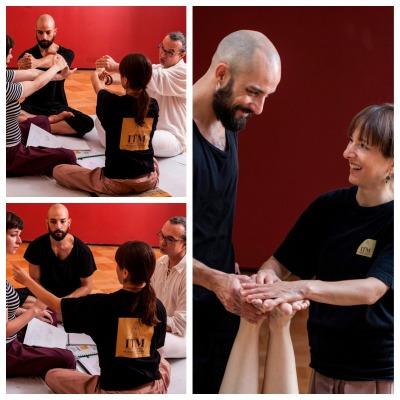 thai massage oslo days between dates