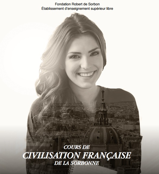 Spring Semester 2020.French Language And Civilisation Course Spring Semester 2020 Paris France 2020